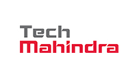 tech-mahindra_upes-recruiters