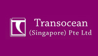 transocian_upes-recruiters