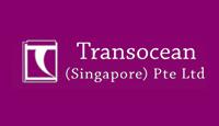 transocian_upes-recruiters