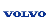 volvo_upes-recruiters