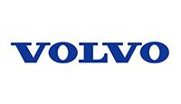 volvo_upes-recruiters