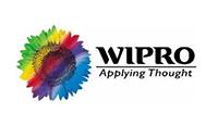 wipro_upes-recruiters