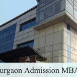 Institute of Business Management & Research (IBMR Gurgaon)