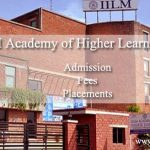 IILM Academy of Higher Learning Lucknow