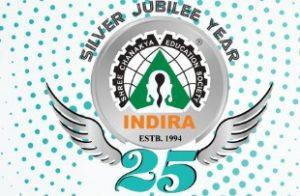 Indira Pune