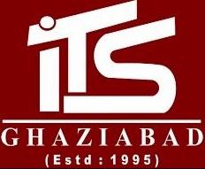 I.T.S Mohannagar Ghaziabad