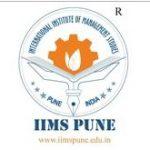 IIMS Pune, International Institute of Management Studies