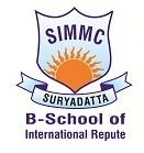 SIMMC Pune - Suryadatta Institute of Management & Mass Communication