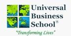 UBS Mumbai