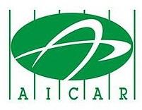 AICAR Business School Karjat