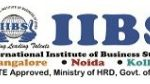 IIBS International Institute of Business Studies Kolkata