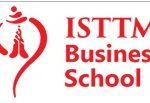 ISTTM Business School, Hyderabad