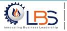 LBS Pune