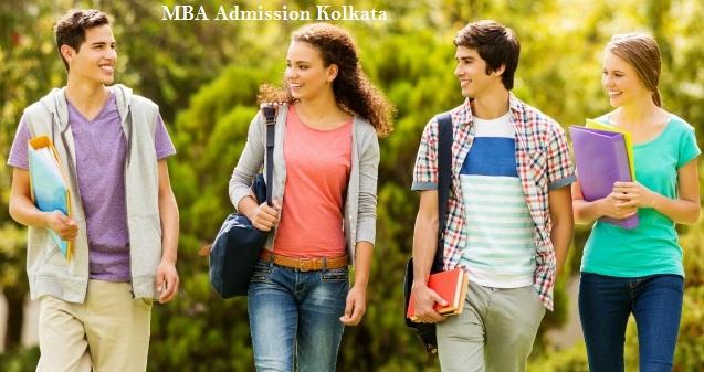 Direct MBA Admission Kolkata 2019