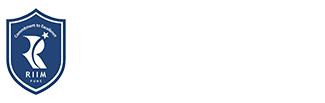 RIIM Pune, Ramachandran International Institute of Management