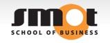 SMOT School of Business