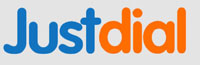 Placements at justdial