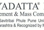 Suryadatta Institute of Management