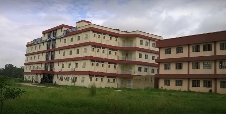ABS Academy Durgapur Admission