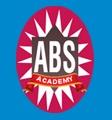 ABS Academy Durgapur