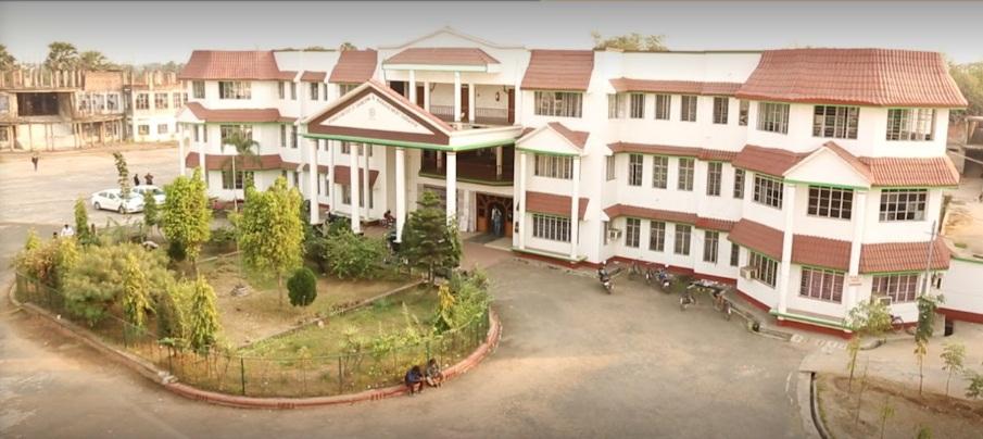 AIEMD Kolkata Admission 2019
