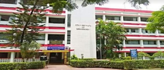 AIM Kolkata Admission