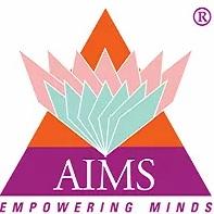AIMS Bangalore MBA