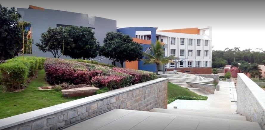 ASM Bangalore Admission 2020