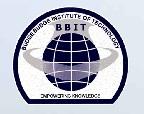 BBIT Kolkata