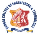 BCET Kolkata