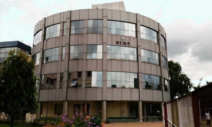BIMS Kolkata Admission