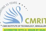 CMRIT Bangalore Admission