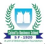 Calcutta Business School Kolkata