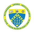 DSBS Bangalore