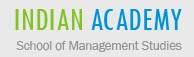IASMS Bangalore MBA