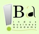 IBA Bangalore Admission
