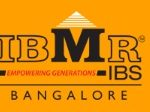 IBMR Bangalore, Institute of Business Management & Research