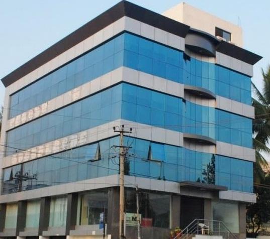 IBMR Bangalore MBA Admission 2020