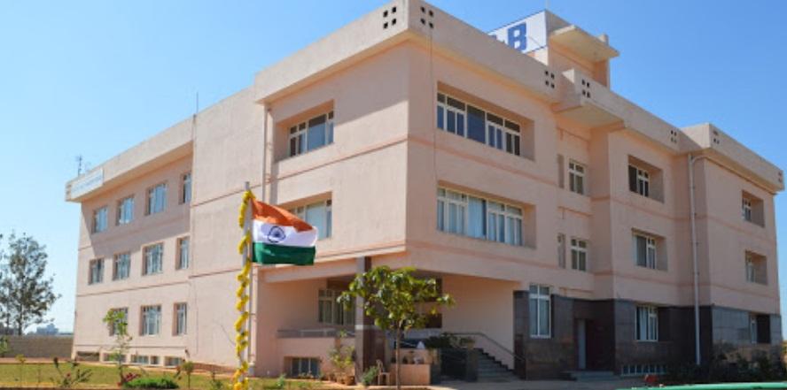 IIHMR Bangalore Admission 2019