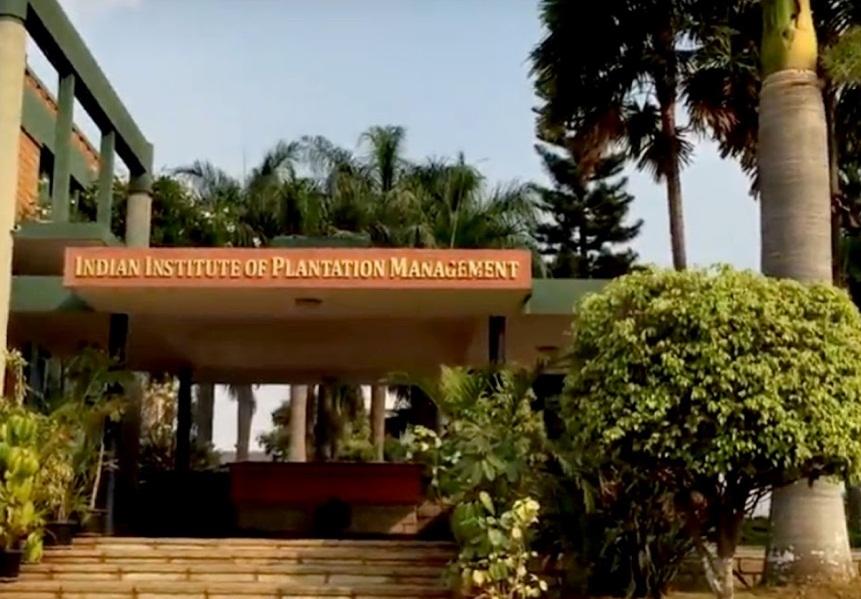 IIPM Bangalore Admission 2019