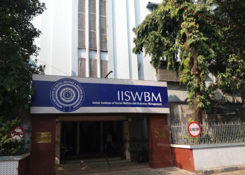 IISWBM Kolkata Admission
