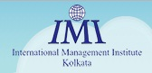 IMI Kolkata PGDM