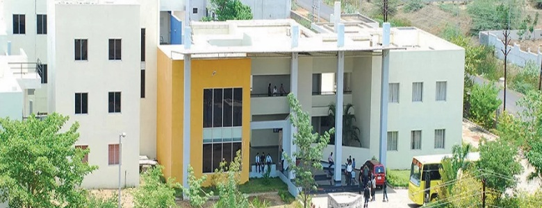 ITM Business School Chennai Admission 2020