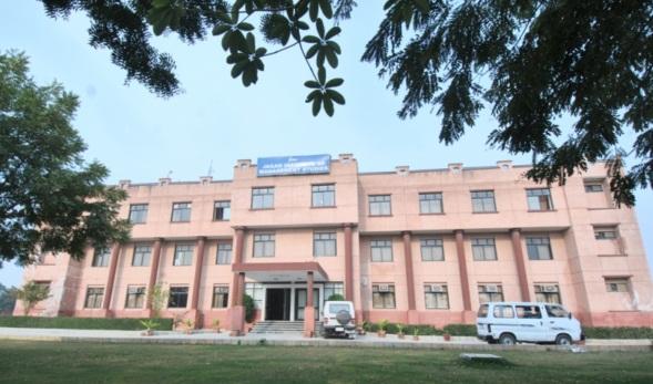 JIMS Jaipur Admission 2019