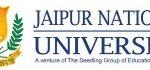 JNU Jaipur, Jaipur National University