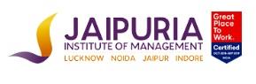 Jaipuria Jaipur - Jaipuria Institute of Management