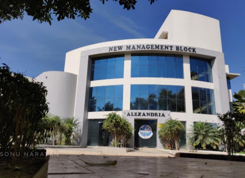 KSM Bangalore Admission 2019