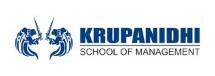 KSM Bangalore Admission