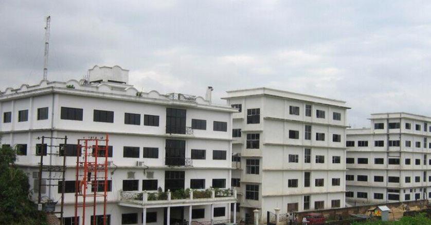 MSIT Kolkata Admission