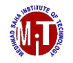 MSIT Kolkata